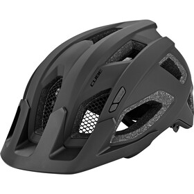 Cube Pathos Casque, black